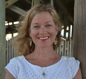 Jeanne Mancini - helping homeless pregnant women